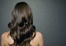 Frutas que ayudarán a tu cabello a crecer sano, bonito y fuerte