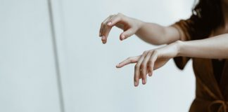 La piel es el primer indicador de un problema en la salud
