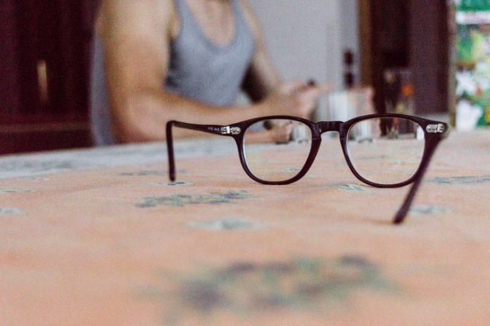 El confinamiento también genera problemas de la vista