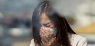 Investigadora del IPN advierte que bajas temperaturas e influenza complican combate del COVID-19