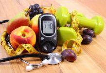Cómo afecta la diabetes a los nervios