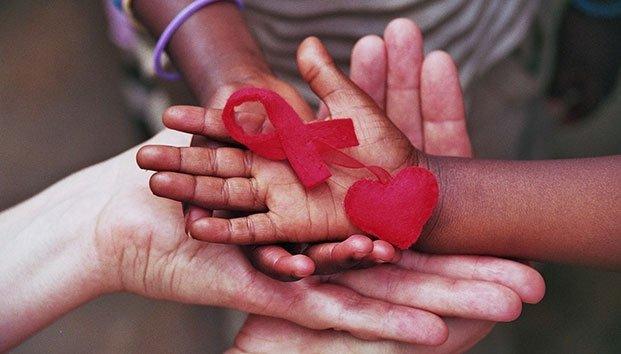 En 2019 la cifra de contagiados con VIH, aumentó a 2.8 millones