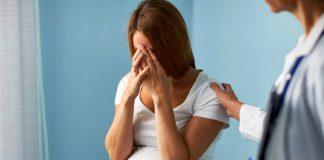 Cambios en el estado de ánimo de las embarazadas pueden afectar al bebé