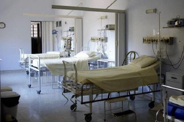 Desde hoy habrá atención de salud pública gratuita