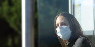 Estrés postraumático y depresión son un mal común en la pandemia