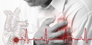 Dolencias cardiacas se mantienen como principal causa de muerte en el mundo