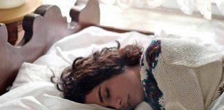 El sueño profundo puede proteger de padecer Alzheimer