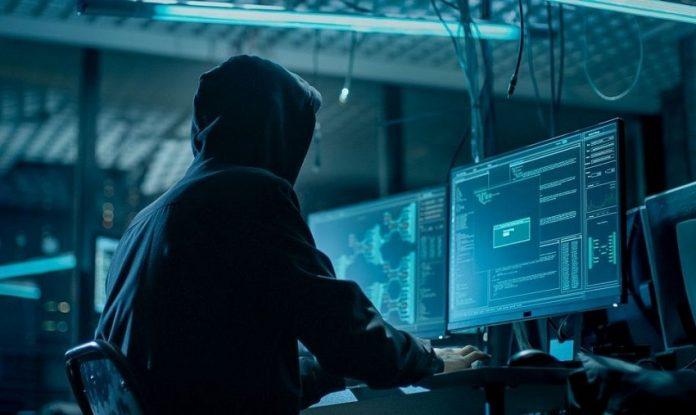 Las videoconferencias son el nuevo flanco de ataque de los ciberdelincuentes
