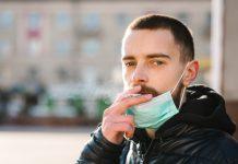 """""""Más de cien razones para dejar de fumar"""", la nueva campaña de la OMS contra el tabaquismo"""
