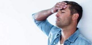 Proponen reformar ley de salud para garantizar atención integral a trastornos de ansiedad y depresión