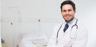 Piden que el diagnóstico y tratamiento de cáncer en instituciones de salud públicas sea gratis