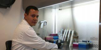 La resistencia a la insulina podría estar relacionada con la contaminación ambiental