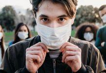 El primer Día Internacional de Preparación ante las Epidemias llegó con el escenario más temido