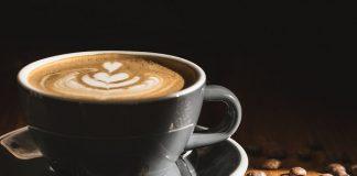 Consumir café puede reducir el riesgo de sufrir deterioro cognitivo