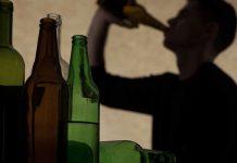 El encierro ha aumentado el consumo excesivo de alcohol, revela estudio