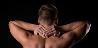 Investigadores del Cinvestav analizan la comunicación entre neuronas durante el dolor crónico