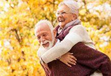 Investigadora de la UNAM nos invita a envejecer con calidad