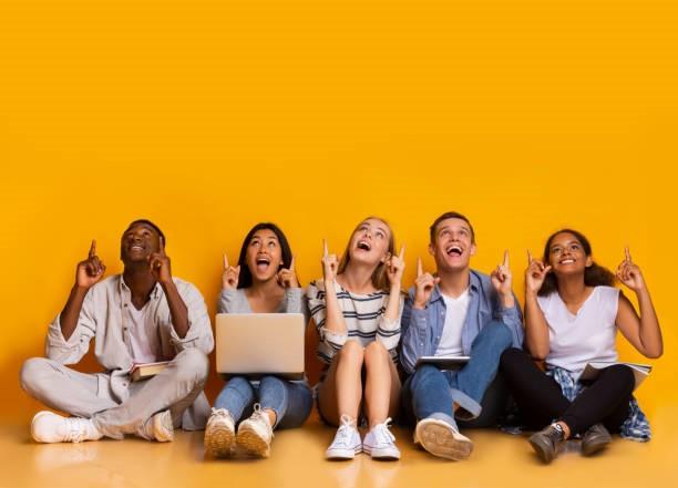El ISSSTE alerta a jóvenes asintomáticos que pueden ser transmisores de COVID-19 hacia sus abuelos