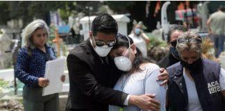 Esto es lo que en promedio cuesta estar hospitalizado por Covid-19 en México