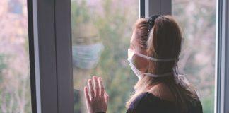 Un estado emocional negativo te hace susceptible a contraer Covid-19