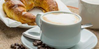 El sustituto de crema para el café contiene grasas ¡Cuidado!