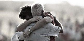 Celebra el Día Internacional del Abrazo y conoce sus beneficios para la salud