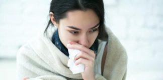 92.5% de muertes por influenza en México, fue por falta de vacunación