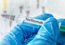 Usar tocilizumab, medicamento para la artritis, no mejora el Covid-19