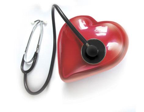 Proponen expedir una Ley Nacional para la Prevención de Enfermedades