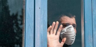 Al menos 352 mil mexicanos sufren depresión, advierten expertos