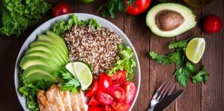 """IMSS alerta uso de """"dietas mágicas"""", recomienda ir a nutricionista"""