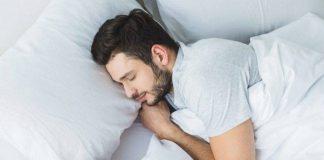 El sueño limpia el cerebro y ayuda a reducir el riesgo de demencia
