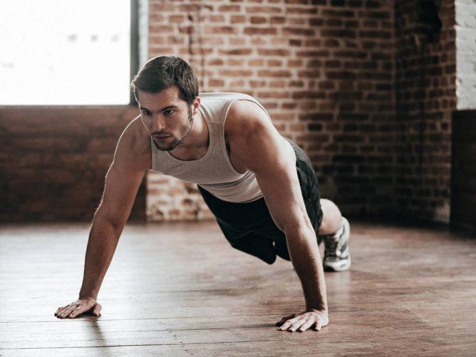 Anota el sexo y el ejercicio físico entre tus propósitos de 2021