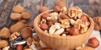 Estos son los snacks más saludables y sus beneficios