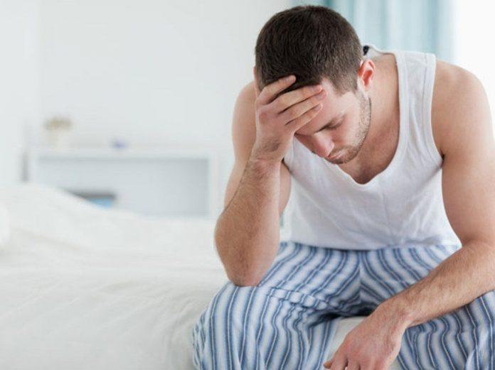 Hallan alteración que explica algunas formas de infertilidad masculina