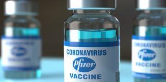 Secretaría de Salud analiza el caso de la médica que presentó fuerte reacción a la vacuna contra la COVID-19