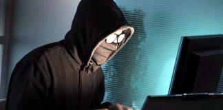 El delito digital cambia a tal ritmo que sobrepasa a la legislación actual