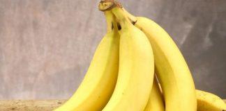 Consumir plátanos ayuda a bajar de peso, señalan expertos de Harvard