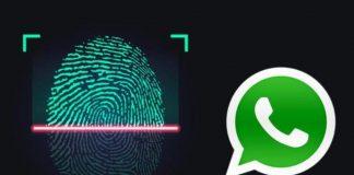 Exhorta el INAI a revisar detenidamente las políticas de privacidad de WhatsApp