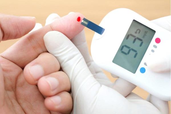 Esta dieta reduce el riesgo de padecer diabetes, según expertos de Harvard