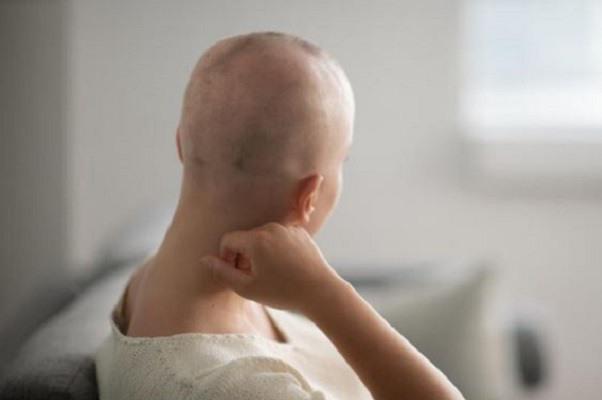 Fallecen en México 14 de cada 100 personas anualmente a causa del cáncer