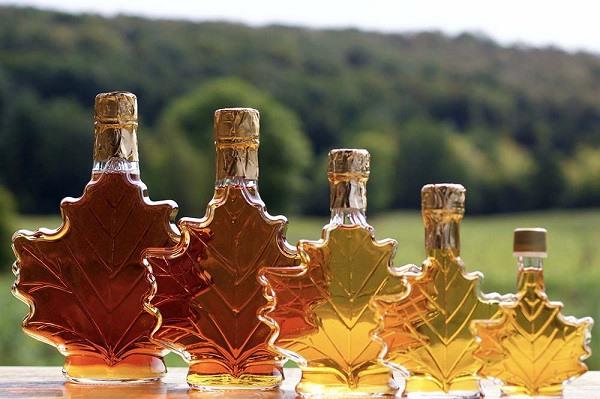 La Profeco alerta que la miel de Maple