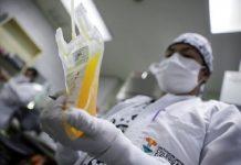 Mexicanos desarrollan tratamiento que reduce la muerte por Covid-19