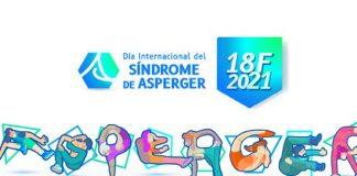 La detección del Síndrome de Asperger, en su día internacional