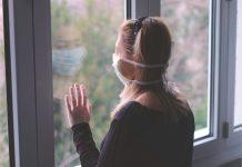Estudio alerta sobre riesgo de reducir el aislamiento a 10 días