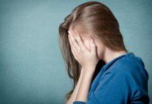 Método 5-4-3-2-1, método complementario para calmar la ansiedad