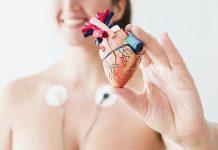 ¿Cómo afectan las emociones a la salud cardiovascular de la mujer?