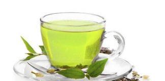 El té verde puede reparar el daño del cáncer, según estudio