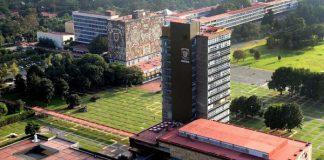 Harvard probarán un tratamiento contra el Covid-19 de la UNAM