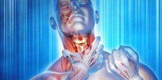 Anafilaxia, la rara reacción alérgica de las vacunas ARNm contra Covid-19